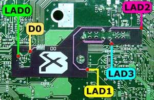 Update v1 6 Xecuter Rebuild Module - Xbox-Hq Com
