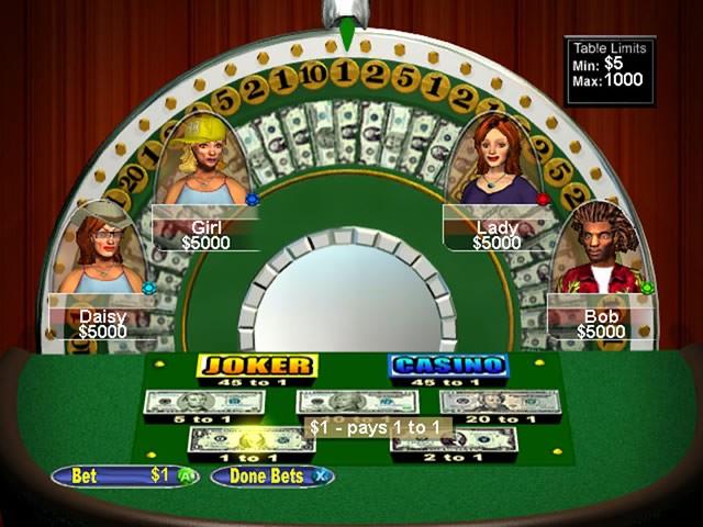 Casino+reviews+2005 charlestown casino customer rates