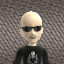 https://www.xbox-hq.com/html/modules/Forums/images/avatars/DJBisGod.png